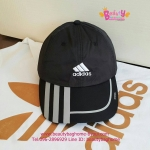หมวก Adidas งานHiend