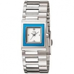 Casio Standard Analog woman รุ่น LTP-1317D-2C
