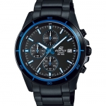 Casio Edifice รุ่น EFR-526BK-1A2VDF