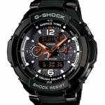 Casio G-Shock รุ่น G-1250BD-1ADR