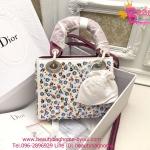 Dior lady mini งานHiend Original
