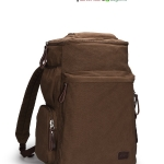 กระเป๋าเป้ผู้ชาย0064 MUZEE