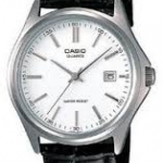 Casio Standard Analog รุ่น MTP-1183E-7ADF