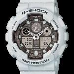 Casio G-Shock รุ่น GA-100LG-8ADR