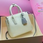 กระเป๋าFashion งานเกาหลี