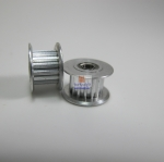 GT2 16T Pulley Idler bore 3 mm
