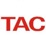 Hitachi Semiconductor IC