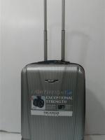กระเป๋าล้อลาก ยี่ห้อ ริคาโด้ ฮันติ้ง ขนาด 21 นิ้ว