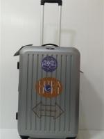 กระเป๋าเดินทาง ล้อลาก 24 นิ้ว