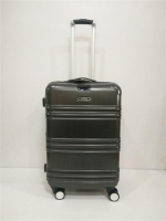 กระเป๋าเดินทาง แบรนด์ Hipolo ของแท้ ขนาด 24 นิ้ว