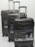 กระเป๋าเดินทาง Flying Master 29 นิ้ว