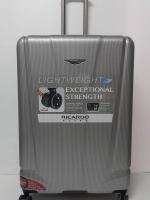 กระเป๋าเดินทางล้อลากแบรนด์เนม 29 นิ้ว