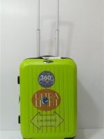 กระเป๋าเดินทาง ล้อลาก ขนาด 20 นิ้ว