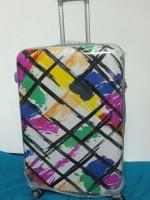 กระเป๋าเดินทาง 28 นิ้ว ลาย Colour สีสวยสดใส