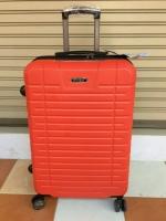 กระเป๋าเดินทาง Hipolo ขนาด 20 นิ้ว