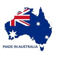 สินค้านำเข้าจาก ออสเตรเลีย