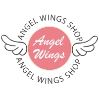 ร้านAngel Wings Shop