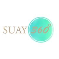 ร้านSuay360