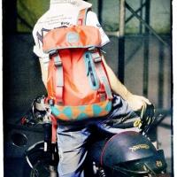 Backpackthai