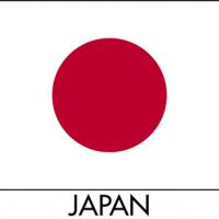 สินค้านำเข้าจากญี่ปุ่น