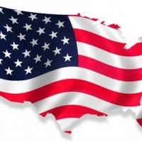 สินค้านำเข้าจากอเมริกา