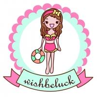 wishbeluck