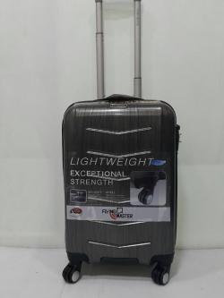 กระเป๋าเดินทาง Flying 21 นิ้ว