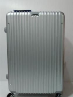 กระเป๋าเดินทาง ล้อลาก ขอบอลูมิเนียม ขนาด 29 นิ้ว