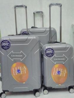 กระเป๋าเดินทางล้อลาก HIPOLO 20 นิ้ว H1183