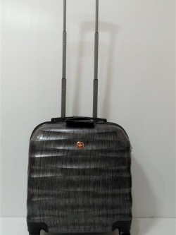 กระเป๋าเดินทาง ล้อลาก ขนาด 14 นิ้ว