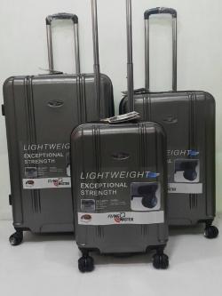 กระเป๋าเดินทาง Flying Master 28 นิ้ว