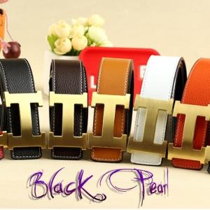 Black Pearl Brandname
