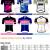 custom Desing(รับทำชุดทีม เสื้อทีมจักรยาน)