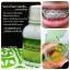 น้ำยาบ้วนปาก แบมบู Bamboo mouthwash ของแท้100% สินค้ามีพร้อมส่ง thumbnail 15