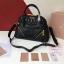 กระเป๋าแบรนด์เนมสวยๆสำหรับpreorderค่ะ thumbnail 310