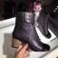 รูปสำหรับPreorder รองเท้าแบรนด์เนม ตามรอบที่กำหนด thumbnail 233