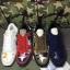 รูปรองเท้าแบรนด์เนมสำหรับPreorderตามรอบที่กำหนด thumbnail 684