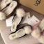 รูปรองเท้าแบรนด์เนมสำหรับPreorderสวยๆแบบใหม่ๆค่ะ thumbnail 594