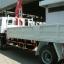 ภาพรถบรรทุก4ล้อ6ล้อ10ล้อ12ล้อ HINO-ISUZU สนใจติดต่อเอก 086-7655500 thumbnail 44