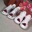 รูปรองเท้าแบรนด์เนมสำหรับPreorderตามรอบที่กำหนด thumbnail 272