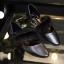 รูปรองเท้าแบรนด์เนมสำหรับPreorderสวยๆแบบใหม่ๆค่ะ thumbnail 28