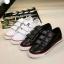 รูปรองเท้าแบรนด์เนมสำหรับPreorderสวยๆแบบใหม่ๆค่ะ thumbnail 44
