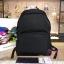 กระเป๋าแบรนด์เนม ฮิตๆแบบใหม่ๆสวยๆPreorder thumbnail 388