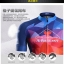 **พรีออเดอร์** ชุดปั่นจักรยานคุณภาพเกรดพรีเมี่ยม แนะนำ thumbnail 6
