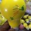 ผลิตลูกบอลบีบ บริหารมือ พร้อมโลโก้ thumbnail 7