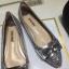 รูปรองเท้าแบรนด์เนมสำหรับPreorderสวยๆแบบใหม่ๆค่ะ thumbnail 744