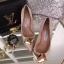 รูปรองเท้าแบรนด์เนมสำหรับPreorderสวยๆแบบใหม่ๆค่ะ thumbnail 241
