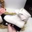 รูปรองเท้าแบรนด์เนมสำหรับPreorderสวยๆแบบใหม่ๆค่ะ thumbnail 850