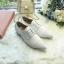 รูปรองเท้าแบรนด์เนมสำหรับPreorderสวยๆแบบใหม่ๆค่ะ thumbnail 1394