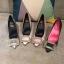 รูปรองเท้าแบรนด์เนมสำหรับPreorderสวยๆแบบใหม่ๆค่ะ thumbnail 579